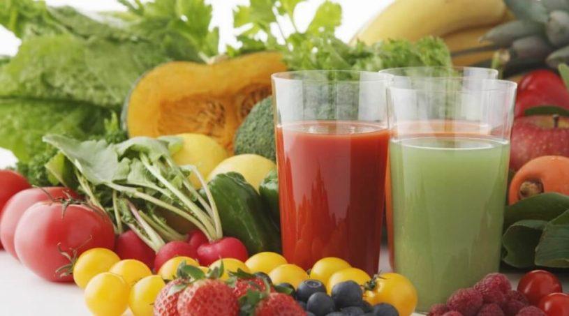 Image result for आहार योजना