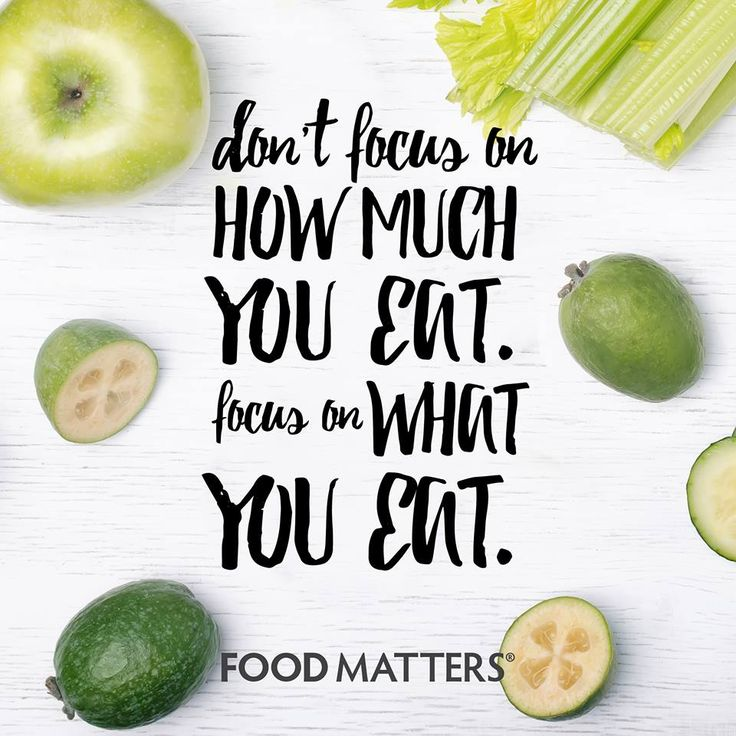 25 Best Healthy Eating Quotes On Pinterest: Easy Dietitian